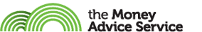 the Money Advice Service logo